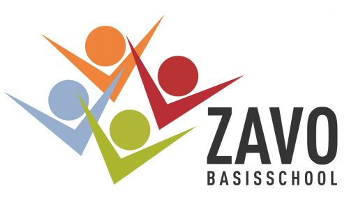 ZAVO Basisschool